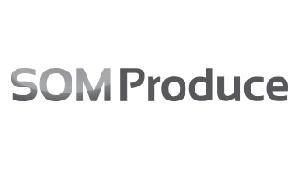 som produce